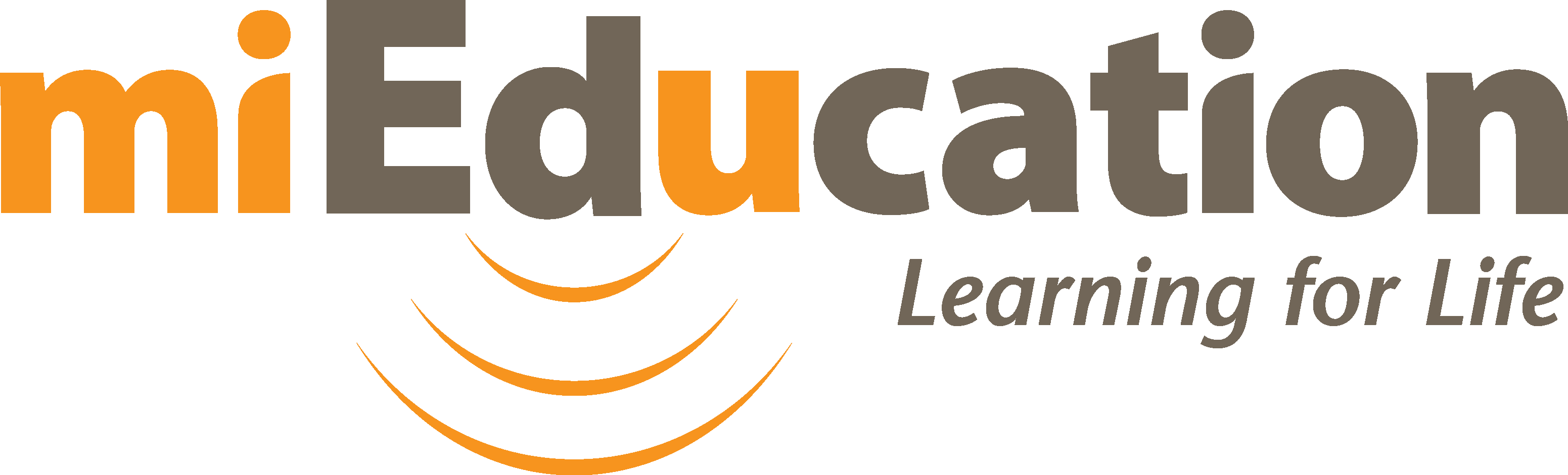 miEducation